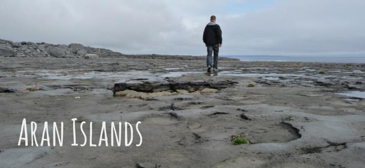 Aran Islands
