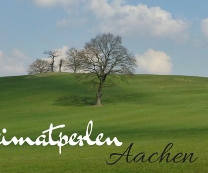 Heimatperlen Aachen