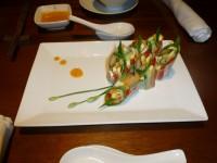 Restaurant Hum