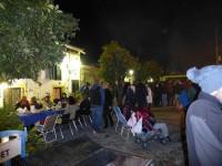 Patronsfest San Sebastià Mallorca