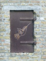 Kolibri Brügge