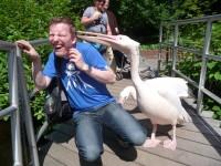 Rostocker Zoo
