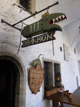 Tallinn Ill Draakon