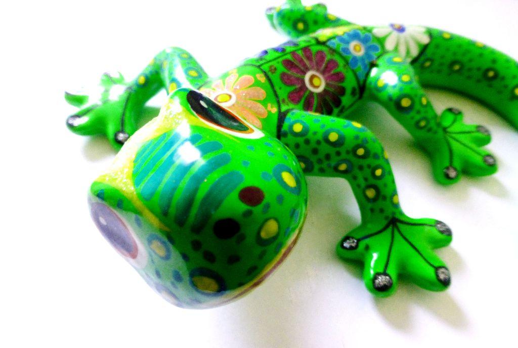 gecko2