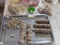 Markt Hoi Anh