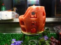 Kolloseum Melone