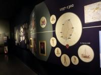 Brügge Historium